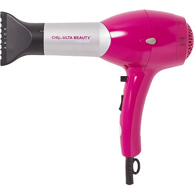 CHI for Ulta Beauty Pink Pro Dryer