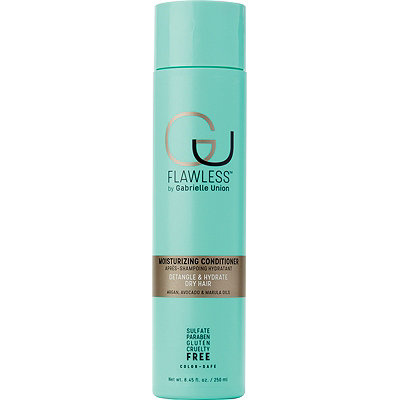 Flawless Moisturizing Conditioner