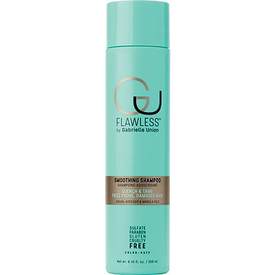 Flawless Smoothing Shampoo