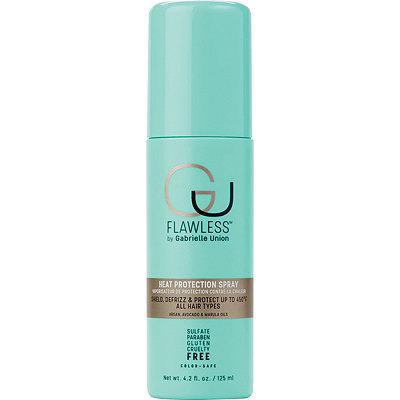 FlawlessHeat Protection Spray