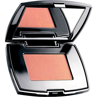 LancômeReceive a Complimentary deluxe sample Blush Subtil in Blushing Tresor w/ any $35 online Lancome purchase
