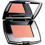 Receive a Complimentary deluxe sample Blush Subtil in Blushing Tresor w%2F any %2435 online Lancome purchase
