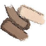 CoverGirl Eyebrow Brow Powder Kit Soft Brown