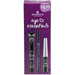 Eye Love Essentials Kit