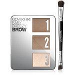 Eyebrow Brow Powder Kit