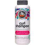 SoCozy Curl Shampoo for Kids