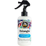 Online Only Cinch Detangler %2B Leave-In Conditioner