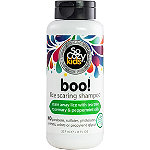 Online Only Boo%21 Lice Scaring Shampoo