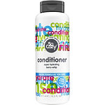 Online Only Cinch Super Hydrating Conditioner