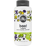 Online Only Boo%21 Lice Scaring Conditioner