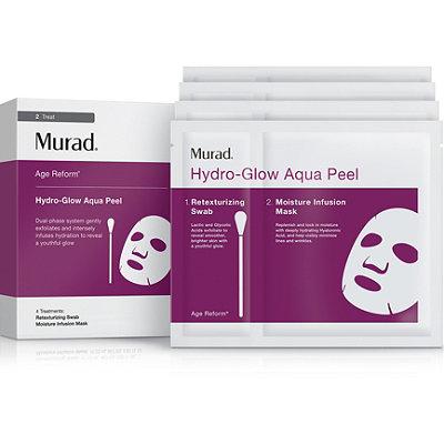 MuradHydro-Glow Aqua Peel