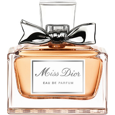 DiorFREE deluxe mini Miss Dior w%2Fany Dior Women%27s fragrance purchase
