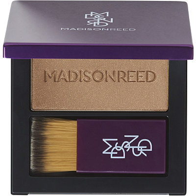 Madison ReedRoot Touch Up