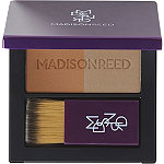 Madison Reed Root Touch Up Light Golden Brown to Red