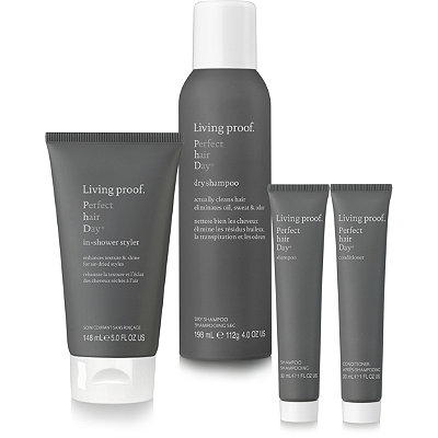 Living Proof Online Only Perfect hair Day %28PhD%29 Time Saving Bundle