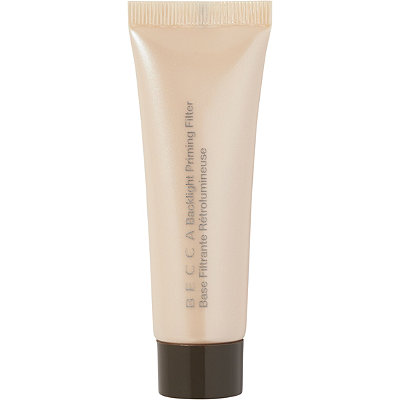 BECCAFREE deluxe sample Backlight Priming Filter w%2Fany %2435 Becca purchase