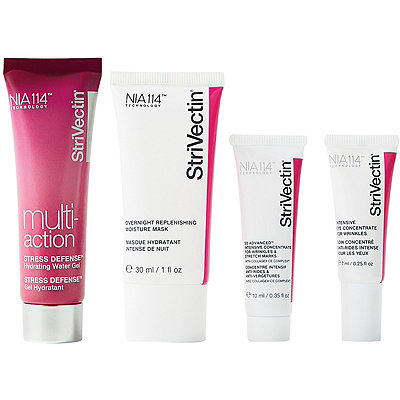 FREE 4-pc Gift w/ any $99 StriVectin purchase