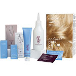 Madison Reed Radiant Hair Color Kit 10NGV Amalfi Blonde (light golden blonde) (online only)