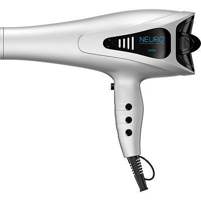 Neuro Light Lightweight Hair Dryer