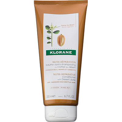 Nutri-Reparative Conditioner with Desert Date