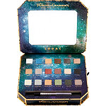 Pirates Of The Caribbean  Eye Shadow Palette
