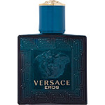 FREE deluxe mini Eros for Men w%2Fany %2465 Versace Eros purchase
