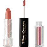 Pirates Of The Caribbean Lip Duo
