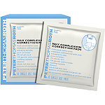 Peter Thomas Roth Travel Size Max Complexion Correction Pads