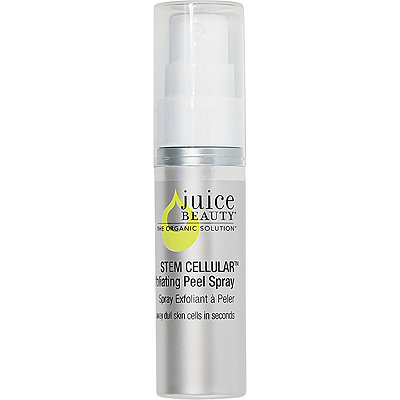 Juice Beauty FREE mini Peel Spray w%2Fany %2450 Juice Beauty purchase