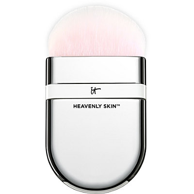 It Cosmetics Heavenly Skin One-Sweep Wonder Brush %23705