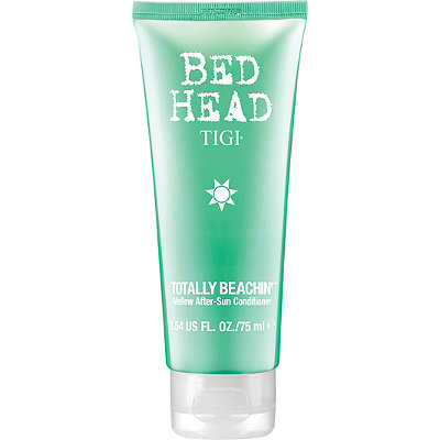 Travel Size Bed Head Totally Beachin' Mellow After-Sun Conditioner