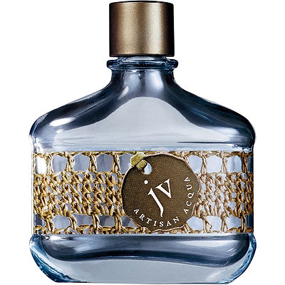 John Varvatos FREE mini John Varvatos w%2Fany 2.5 oz. spray purchase from the John Varvatos Fragrance Collection