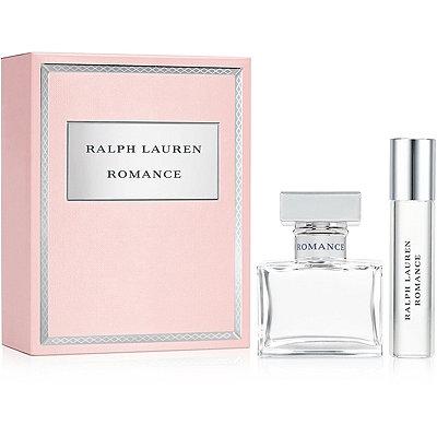 Ralph LaurenRomance Set