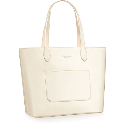 Ralph LaurenOnline Only! FREE Tote w/any $45 Ralph Lauren Women's fragrance collection purchase