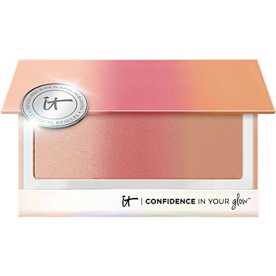 It CosmeticsConfidence In Your Glow