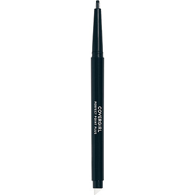 CoverGirl Perfect Point Plus Eyeliner Value Pack