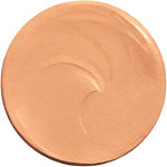 NARS Soft Matte Complete Concealer Biscuit (medium to medium-dark skin w/ peach undertones)