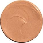 NARS Soft Matte Complete Concealer Chestnut (medium-dark skin w/ pink undertones)