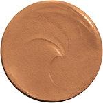 NARS Soft Matte Complete Concealer Amande (medium-dark skin w/ neutral undertones)