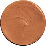 NARS Soft Matte Complete Concealer Hazelnut (medium-dark skin w/ red undertones)