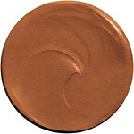 NARS Soft Matte Complete Concealer Cacao (dark skin w/ red undertones)