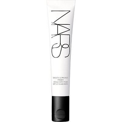 NARS Smooth %26 Protect Primer SPF 50