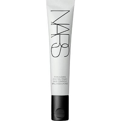 NARSPore %26 Shine Control Primer