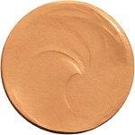 NARS Soft Matte Complete Concealer Caramel (medium to medium-dark skin w/ golden undertones)