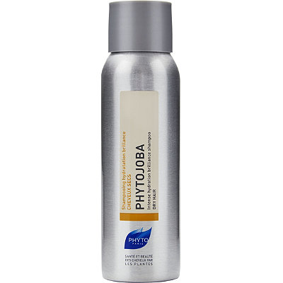 Phyto FREE mini Phytojoba Shampoo with any %2425 Phyto purchase