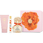 Online Only Bella Gift Set
