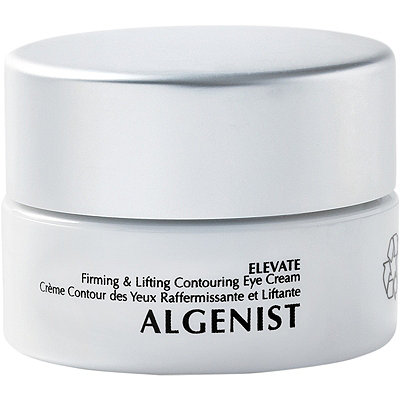 Algenist FREE deluxe Elevate Firming %26 Lifting Contouring Eye Cream w%2Fany Algenist purchase