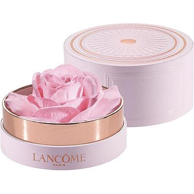 LancômeLa R%C3%B4se Blush Poudre