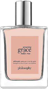 Amazing Grace Ballet Rose Eau de Toilette
