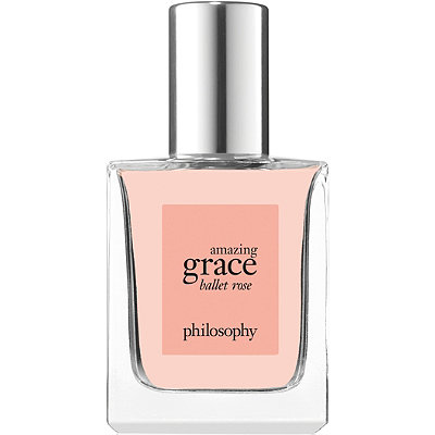 PhilosophyAmazing Grace Ballet Rose Eau de Toilette Mini